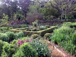 liz tedder has come a very long way with her plantation gardens