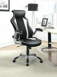 home office computer desk furniture. Home Computer Chairs Modern Best Chair Images On Office Desk Furniture