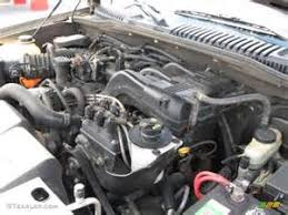 similiar 2002 ford explorer 4 0 engine keywords ford explorer 4 0 engine on ford explorer 4 0 v6 2002 engine diagram