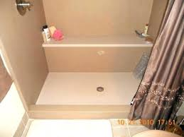 swan shower pan shower base reviews solid surface shower base solid surface shower base solid surface shower pan shower base swan shower base installation