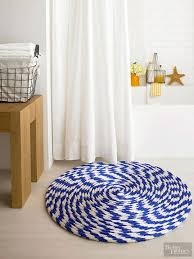 luxury small bath rug diy bathroom accent bed 17 x 24 round square white oval