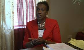 """Thibodaux councilwoman """"frustrated"""" with police, mayor"""