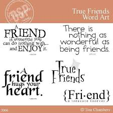 Quotes About Mending Friendships Custom Exciting Quotes About Mending Friendships Simple 48 Best Friendship
