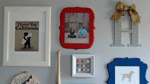 boy nursery furniture. Boy Nursery Ideas Furniture