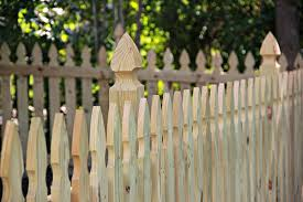 long gone are the days where you have to settle on looks in favor of quality at seegars fence company we are dedicated to providing our residential and