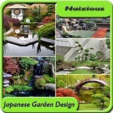 garden design app. Garden Design App A
