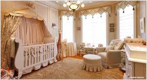luxury baby luxury nursery. Mum Said - Luxury Baby Furniture Cribs / Cots Chelsea Sleigh Crib-Antique Silver Nursery