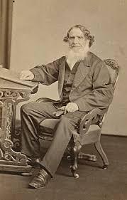 Emanuel Solomon - Wikipedia