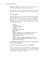 essay writing english test by gabi duigu 11 for tests writing english
