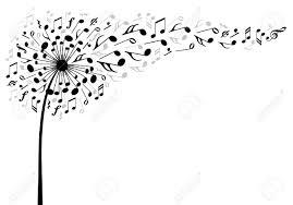 Note Musique Banque D Images Vecteurs Et Illustrations Libres De