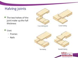 how to make a dovetail joint. how to make a dovetail joint o
