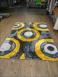 inspiring yellow area rug canada area rugs living room gray and yellow area rug area rug