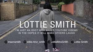Lottie Smith - Home   Facebook