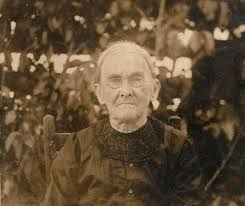 Margaret Malinda Osborn Harper (1840-1925) - Find A Grave Memorial