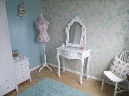 Laura Ashley Bedroom Furniture
