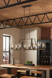 Best  Dining Room Light Fixtures Ideas On Pinterest - Dining room lighting ideas