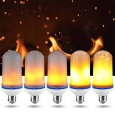 Led Flame Effect Light Bulb 8w B10 Led Flame Effect Light Bulb With Remote Buy Led Flame Effect Light Bulb 8w Led Flame Effect Light Bulb B11 Led
