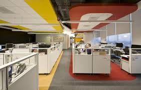 contemporary office interior. Chic Contemporary Office Interiors Ltd Calgary Ab Collection Modern Interior Design Ideas
