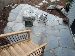 10 ways to upgrade your outdoor spaces diy