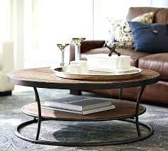 williams sonoma coffee table williams sonoma stevenson coffee table