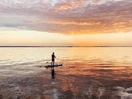 Southwest Florida Sailing Paradise Cruising World