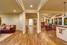 elegant hardwood flooring bay area hardwood floor news trends blog ef hardwood flooring