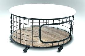 silver round coffee table round silver coffee table silver round coffee table for home design coffee