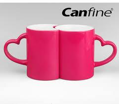 Heart coffee mug, love coffee mug, cute heart mug, ceramic heart mug tuckerstrendytees 5 out of 5 stars (1) $ 14.50. China Couple Love Sublimation Coffee Mug With Heart Handle Valentine Mug China Sublimation Mug And Couple Love Sublimation Coffee Mug Price