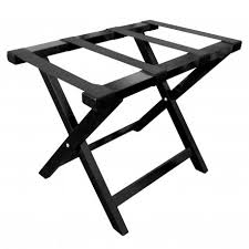 3 luggage rack without backrest black copy jpg