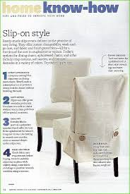 sure fit dining room chair covers dining room archives high end chair of sure fit dining