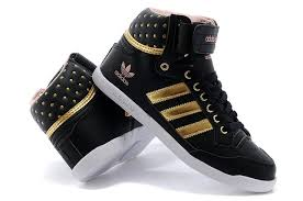 adidas shoes high tops for boys 2016. of the new adidas shoes high tops | 2016 for uk:597158 boys o