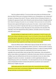 essay on patriotism okl mindsprout co essay on patriotism