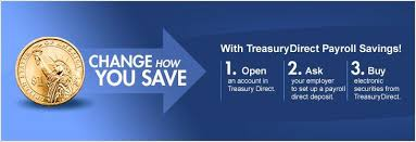 Series E Bonds Value Chart Treasurydirect Home