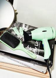 10 best hair dryers for curly hair 2021