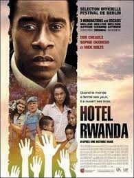 quellbild anzeigen polit movies hotel rwanda  hotel rwanda genocide political and societal issues looking to change society for the