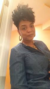 Black Hair Style Pictures best 25 tapered natural hairstyles ideas natural 2653 by wearticles.com