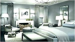 blue gray paint bedroom grey living room dark ideas walls and brown b blue grey paint bedroom and walls