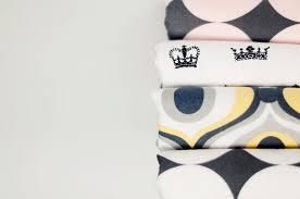 Peggy Crawford / Peggalish Baby Designs | Fempreneur