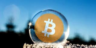 We cover btc news related to bitcoin exchanges, bitcoin mining and price forecasts for various cryptocurrencies. Bitcoin News Latest Bitcoin News Today Faqyourcoin