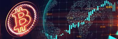 Bitcoin Chart Analysis How To Trade Bitcoin Using Charts