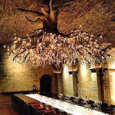 tree root chandelier g vine chandelier red hall vineyards tree root chandelier tree root chandelier