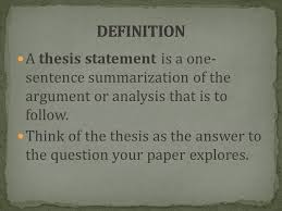 keys to successful essay writing a thesis statement is a one keys to successful essay writing 2 a