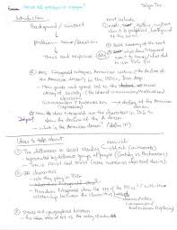 digication e portfolio the american dream preliminary ideas from my brainstorming notes above i came up the idea of writing about the different characters in the great gatsby the motivations of their
