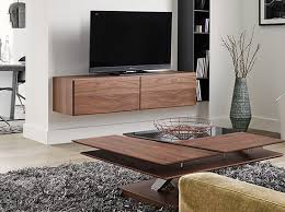 barcelona coffee table by boconcept