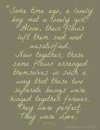 Sad Love Quotes For Him Unique Sad Love Quotes For Him That Make You Cry