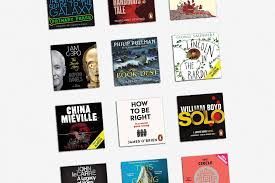 Death In The City Of Light Audiobook 16 Of The Best Audiobooks In 2019 Fiction And Non Fiction