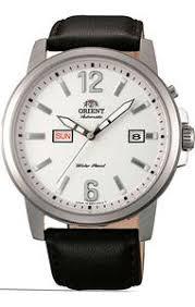 Купить <b>мужские часы Orient</b> – каталог 2019 с ценами в 4 ...