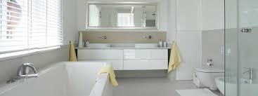 Lovely Bathroom Renovations Bathroom Renovations Visi Build 3d ...