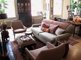 Pottery Barn Living Room Chairs Pottery Barn Living Room Chairs 45 With Pottery Barn Living Room