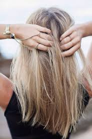 19 Best Images About Hair On